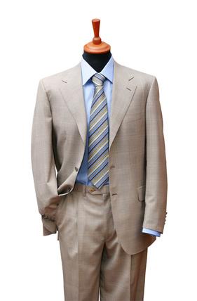 ompelimo miesten puku korjaus helsinki